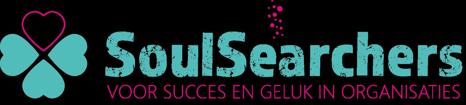 SoulSearchers Logo
